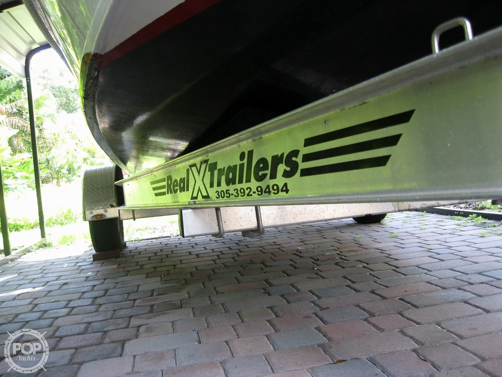 1983 Custom boat for sale, model of the boat is Willy Roberts & Image # 10 of 40