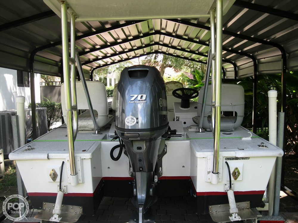 1983 Custom boat for sale, model of the boat is Willy Roberts & Image # 20 of 40
