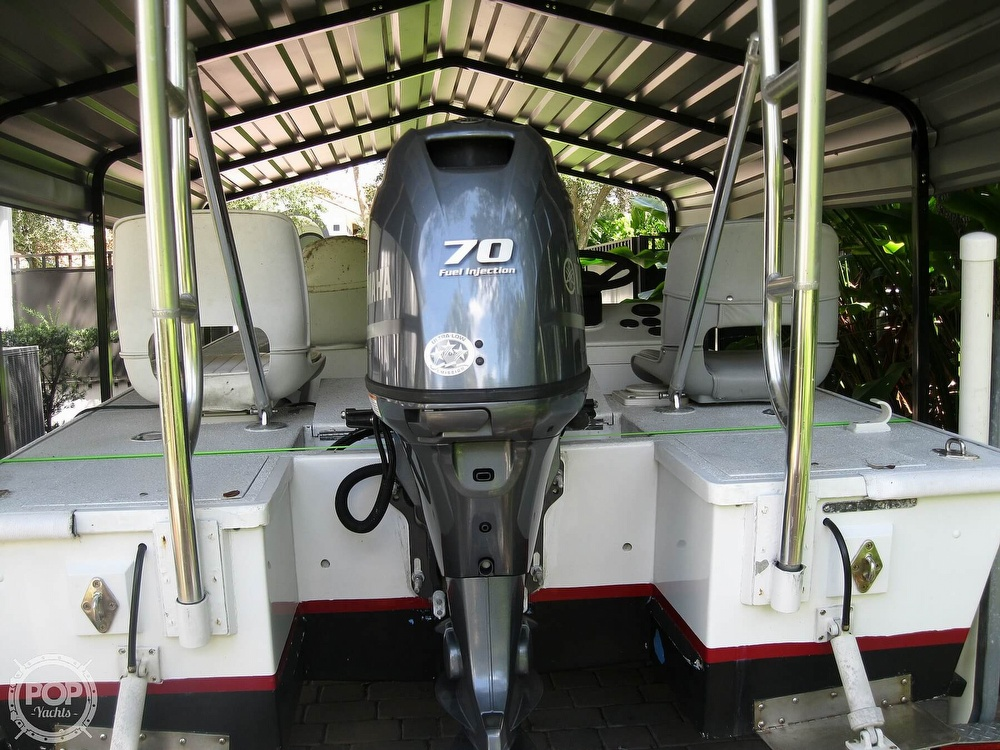 1983 Custom boat for sale, model of the boat is Willy Roberts & Image # 22 of 40