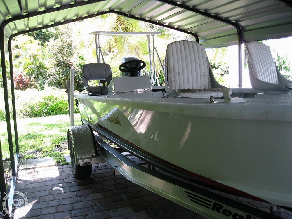 1983 Custom boat for sale, model of the boat is Willy Roberts & Image # 31 of 40