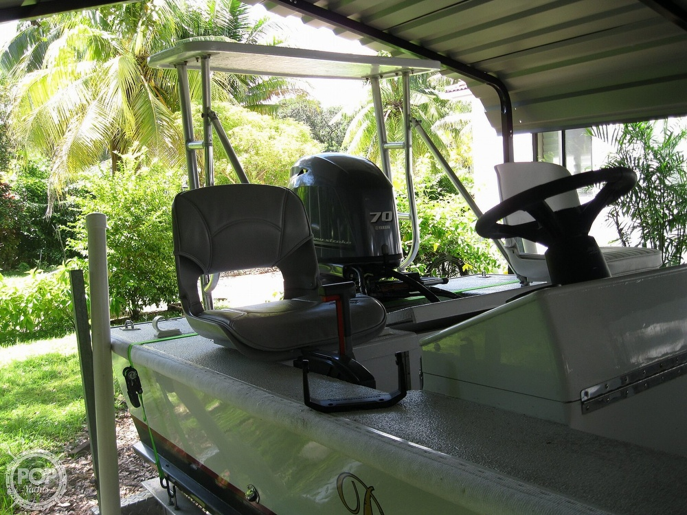 1983 Custom boat for sale, model of the boat is Willy Roberts & Image # 32 of 40
