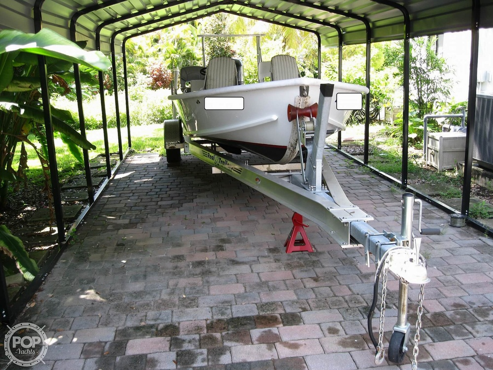 1983 Custom boat for sale, model of the boat is Willy Roberts & Image # 2 of 40