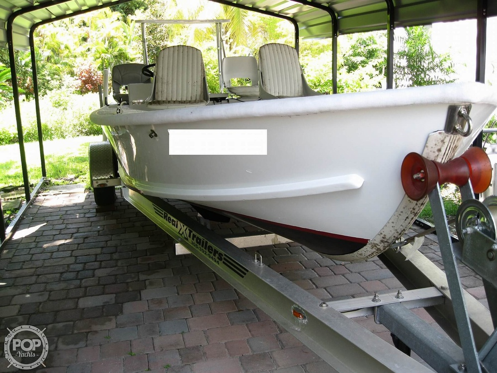 1983 Custom boat for sale, model of the boat is Willy Roberts & Image # 3 of 40