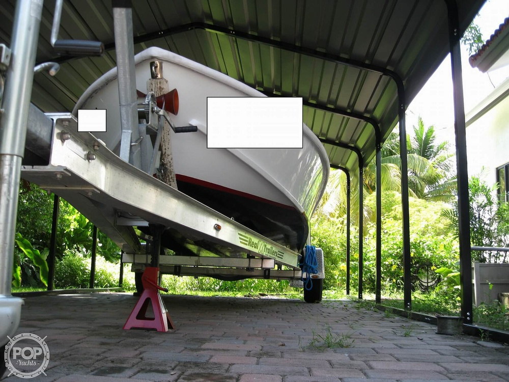 1983 Custom boat for sale, model of the boat is Willy Roberts & Image # 7 of 40