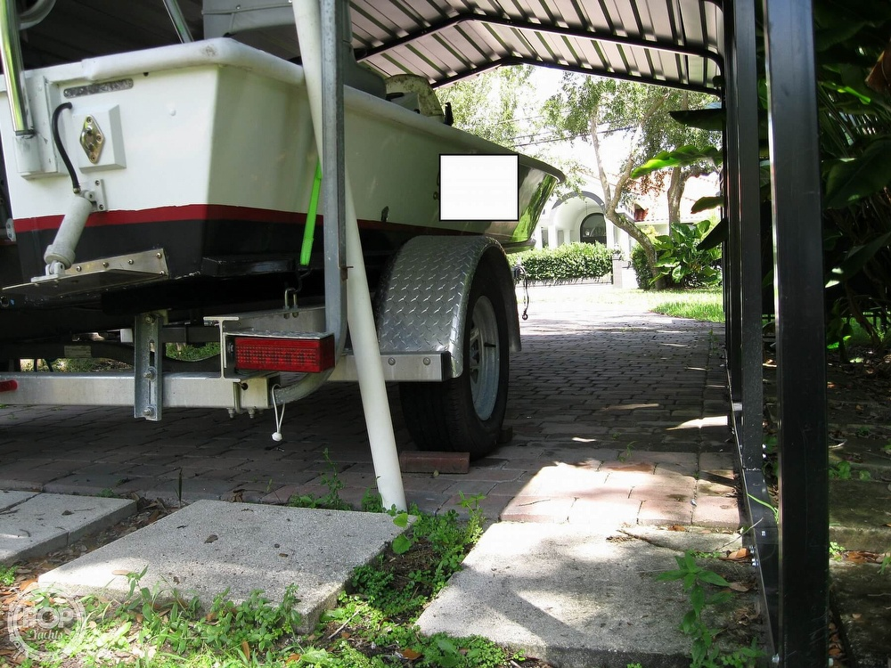 1983 Custom boat for sale, model of the boat is Willy Roberts & Image # 4 of 40