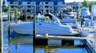 2004 Sea Ray 300 Sundancer - #4