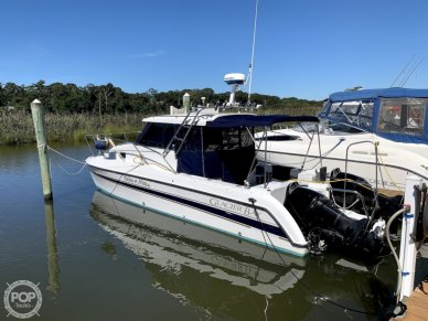 Glacier Bay 2685 Coastal Runner, 2685, for sale - $69,000