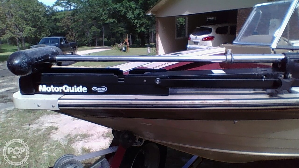 2000 Fisher boat for sale, model of the boat is 170 & Image # 25 of 40