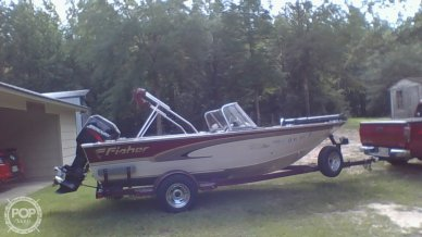 Fisher 170, 170, for sale - $14,150