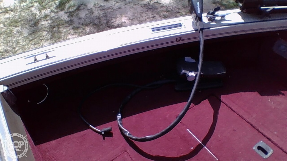 2000 Fisher boat for sale, model of the boat is 170 & Image # 30 of 40