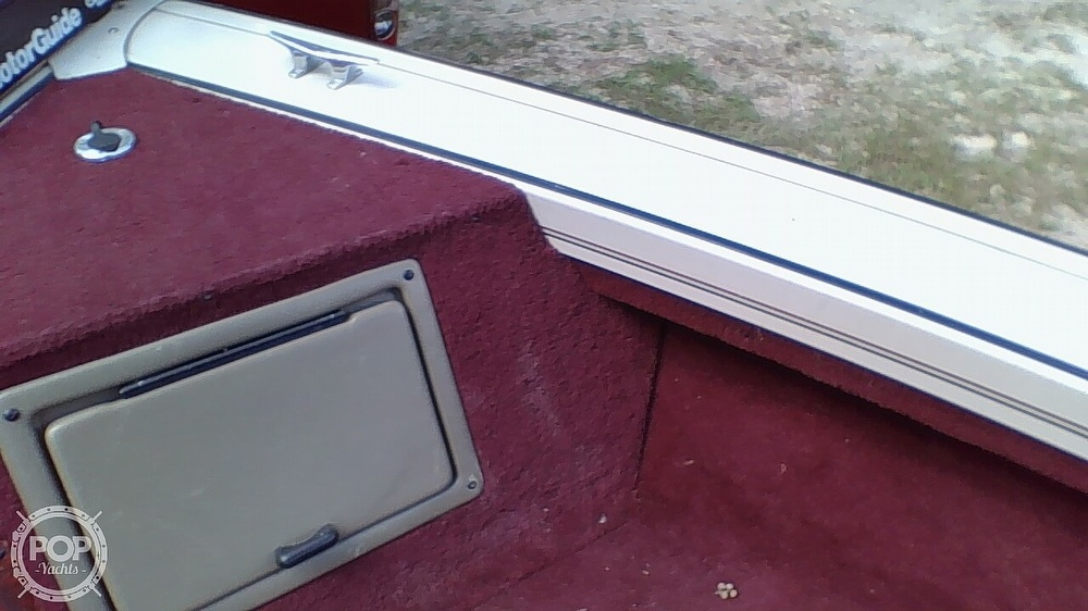 2000 Fisher boat for sale, model of the boat is 170 & Image # 29 of 40