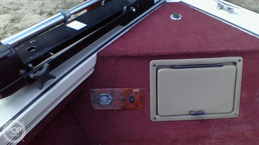 2000 Fisher boat for sale, model of the boat is 170 & Image # 40 of 40