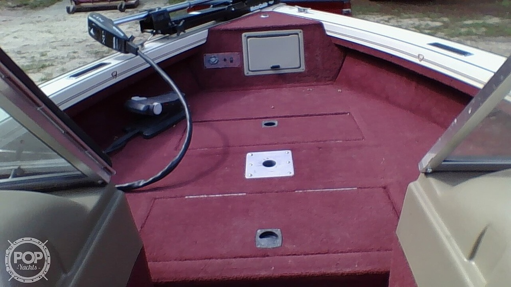 2000 Fisher boat for sale, model of the boat is 170 & Image # 26 of 40