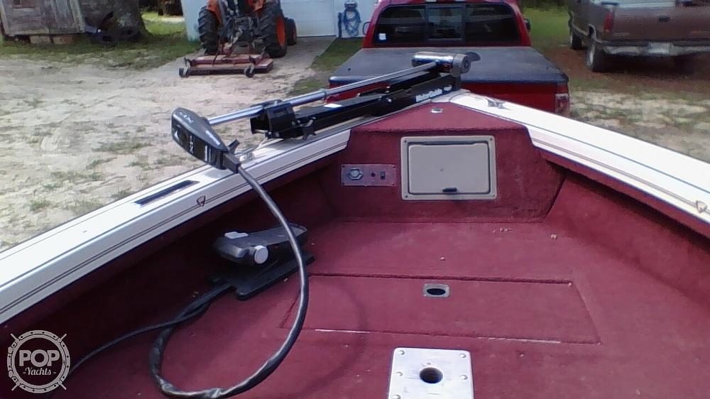 2000 Fisher boat for sale, model of the boat is 170 & Image # 27 of 40