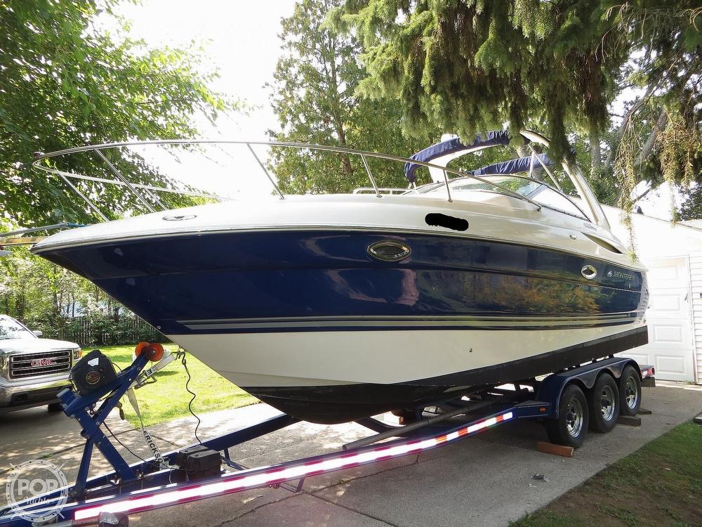 2005 Monterey 270 SC - #$LI_INDEX