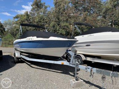 Bayliner 215 BR, 215, for sale - $29,900