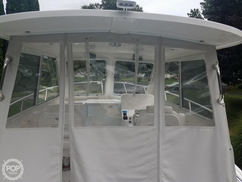 2019 North Coast boat for sale, model of the boat is 235 HT & Image # 14 of 40