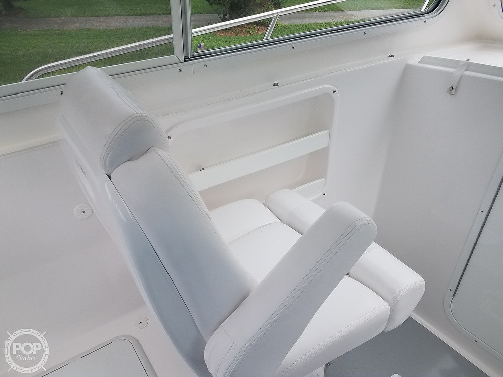 2019 North Coast boat for sale, model of the boat is 235 HT & Image # 24 of 40