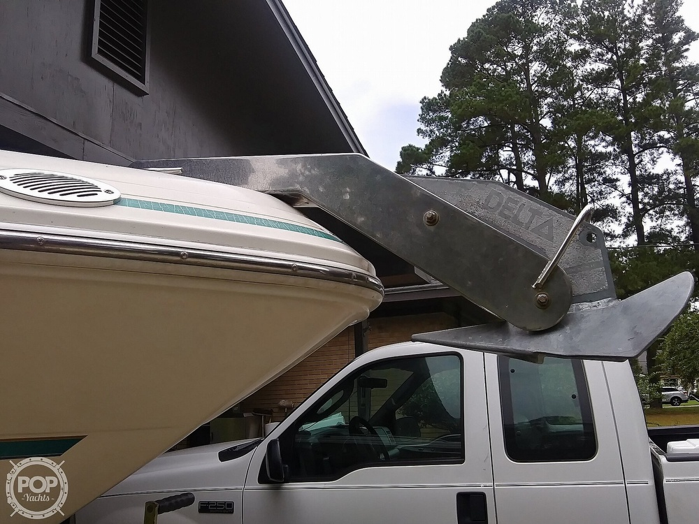 1999 Sea Ray boat for sale, model of the boat is 280 BR & Image # 5 of 40