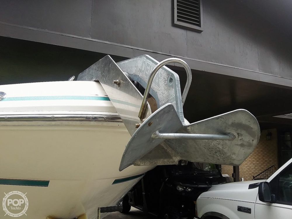 1999 Sea Ray boat for sale, model of the boat is 280 BR & Image # 8 of 40