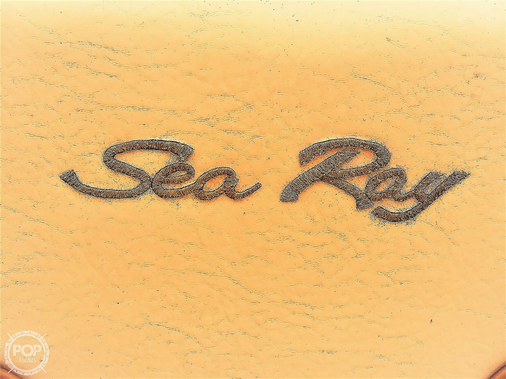 1999 Sea Ray boat for sale, model of the boat is 280 BR & Image # 2 of 40