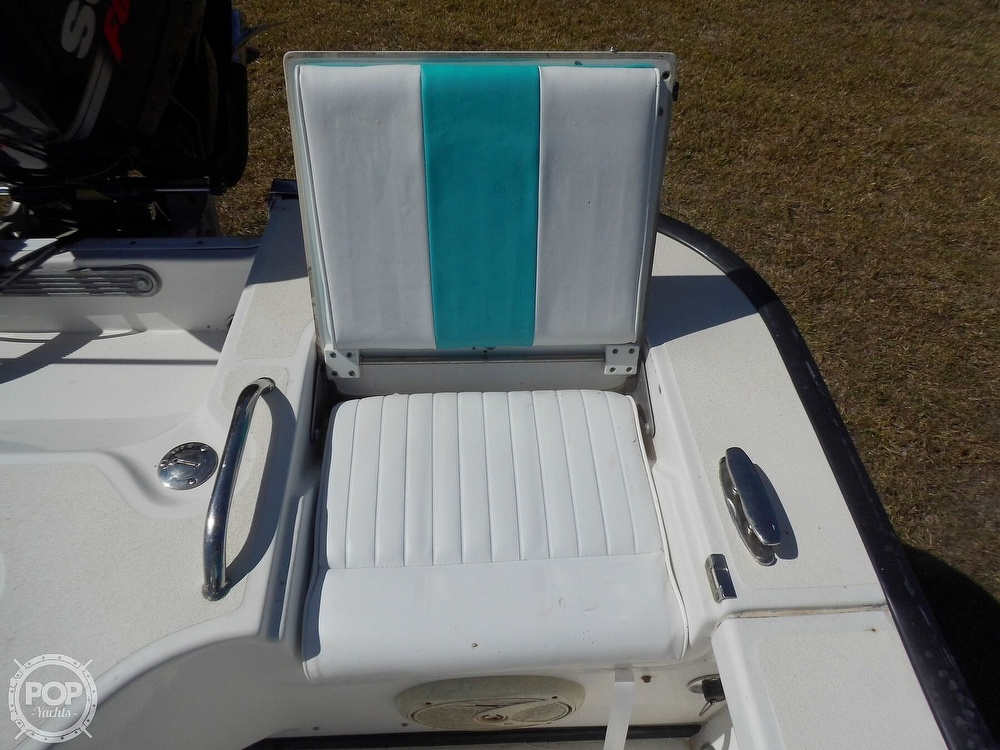 2004 Everglades boat for sale, model of the boat is 250 CC & Image # 40 of 40