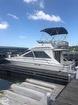 1989 Sea Ray 300 Sedan Bridge - #1