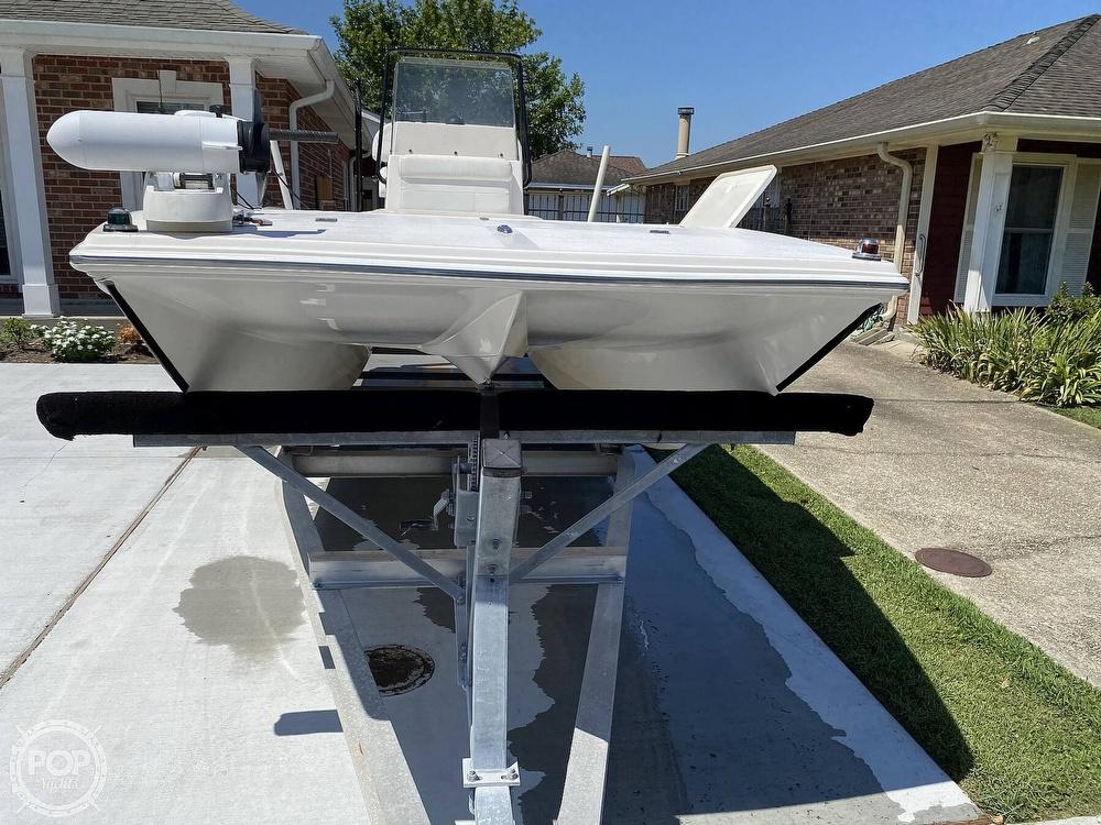 2007 Prokat boat for sale, model of the boat is 2150 Bay Kat & Image # 12 of 41
