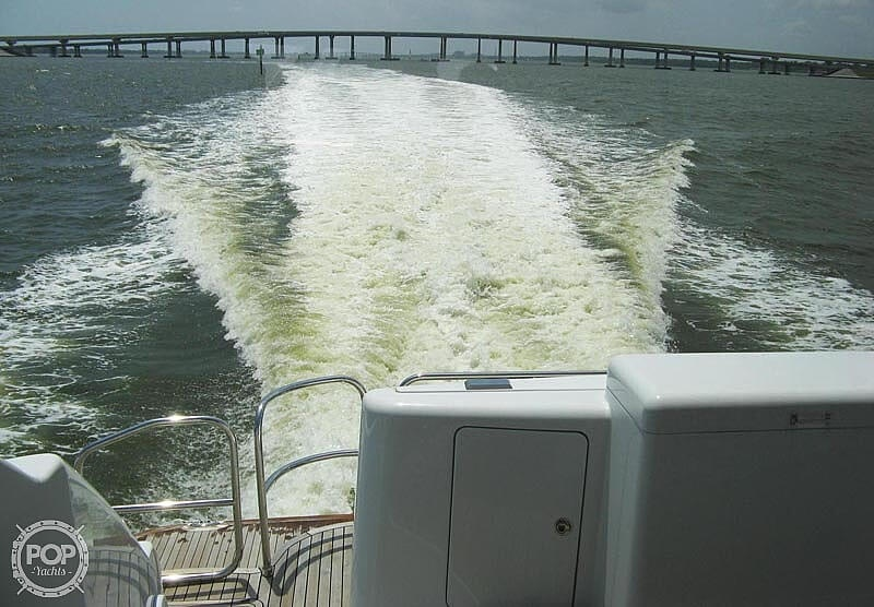 2010 Axcell Yachts boat for sale, model of the boat is 650 & Image # 23 of 40