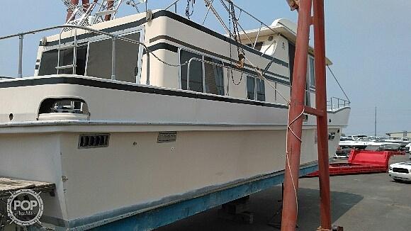 1984 37 foot Holiday Mansion Barracuda - image 2