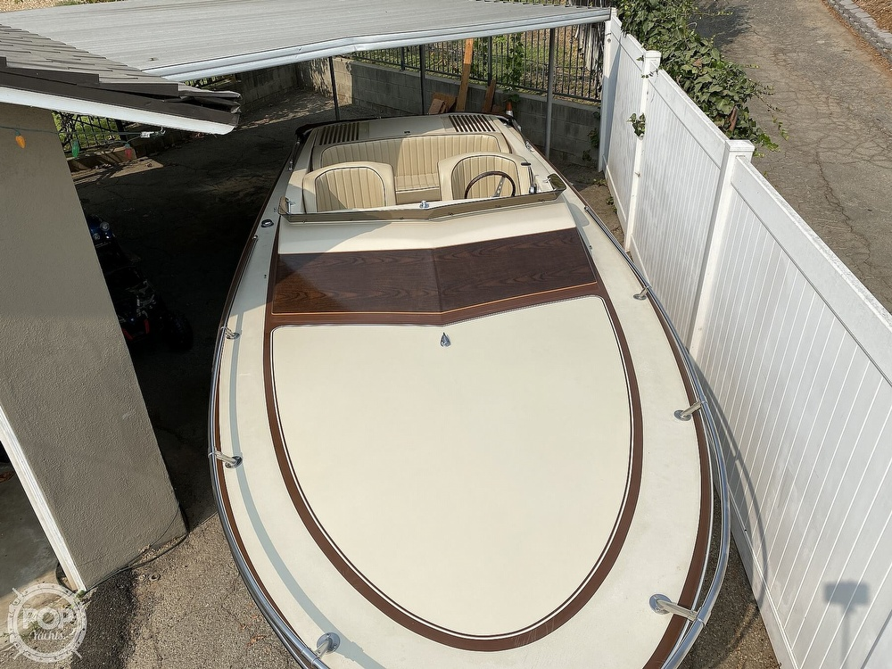 1979 Spectra boat for sale, model of the boat is Day Cruiser & Image # 8 of 41