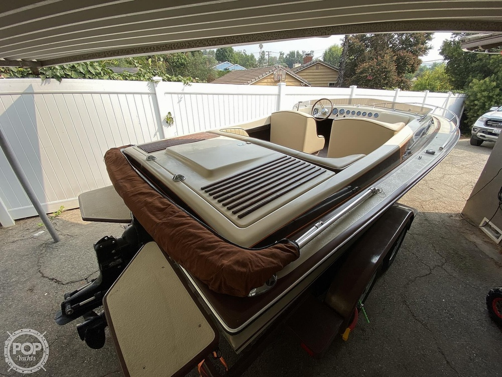 1979 Spectra boat for sale, model of the boat is Day Cruiser & Image # 10 of 41