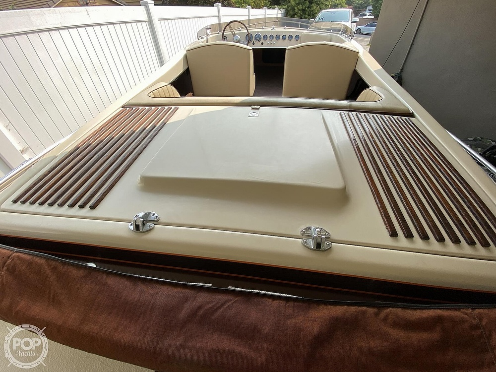 1979 Spectra boat for sale, model of the boat is Day Cruiser & Image # 12 of 41