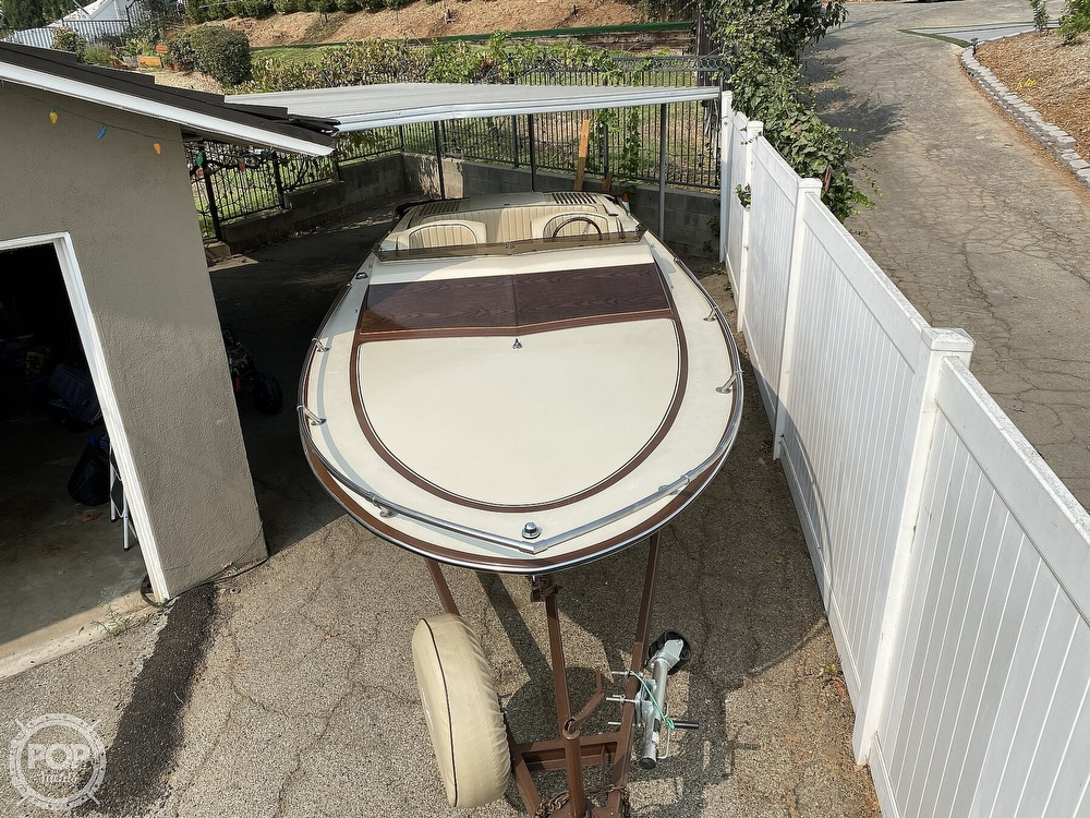 1979 Spectra boat for sale, model of the boat is Day Cruiser & Image # 22 of 41