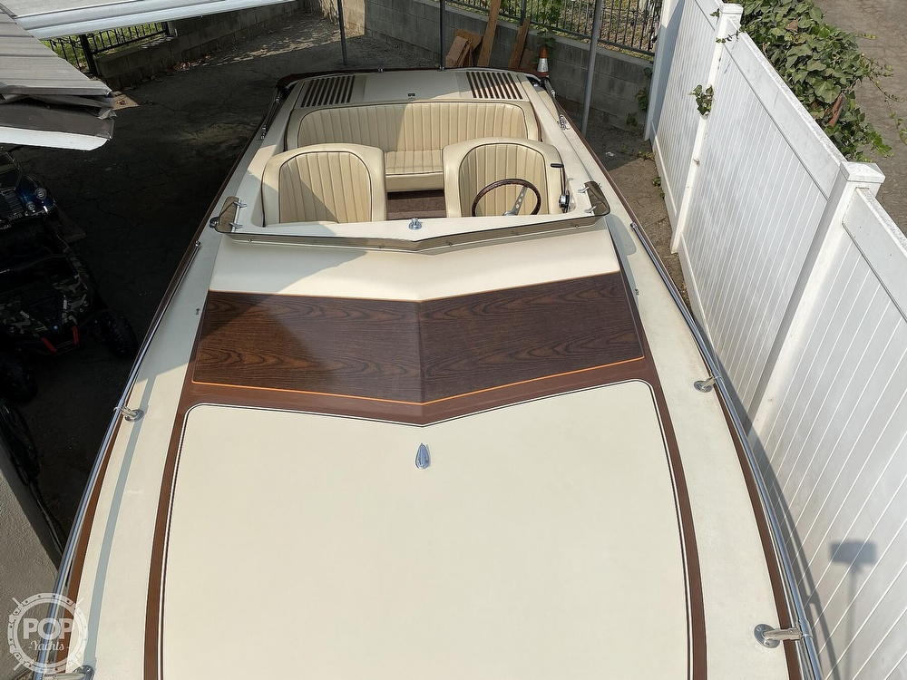 1979 Spectra boat for sale, model of the boat is Day Cruiser & Image # 25 of 41