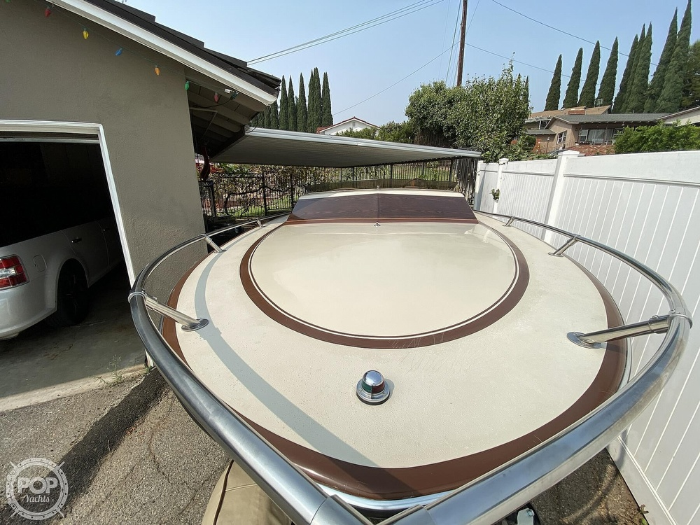 1979 Spectra boat for sale, model of the boat is Day Cruiser & Image # 24 of 41