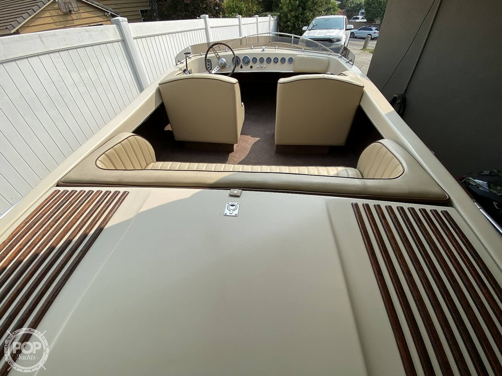1979 Spectra boat for sale, model of the boat is Day Cruiser & Image # 11 of 41