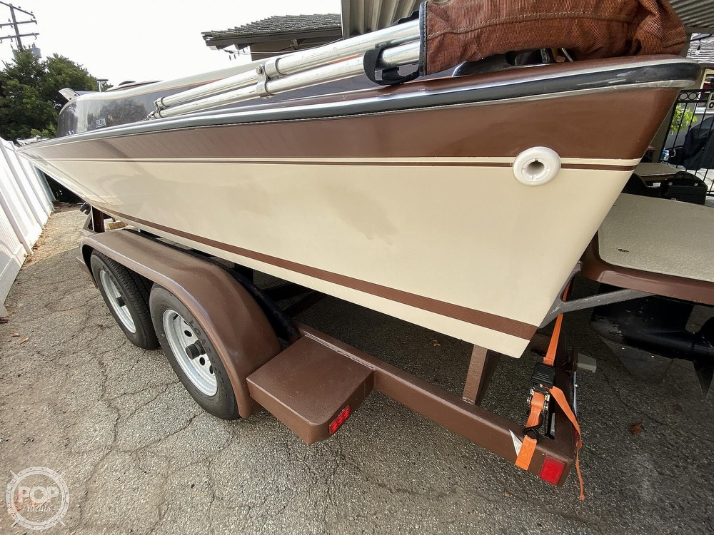 1979 Spectra boat for sale, model of the boat is Day Cruiser & Image # 38 of 41