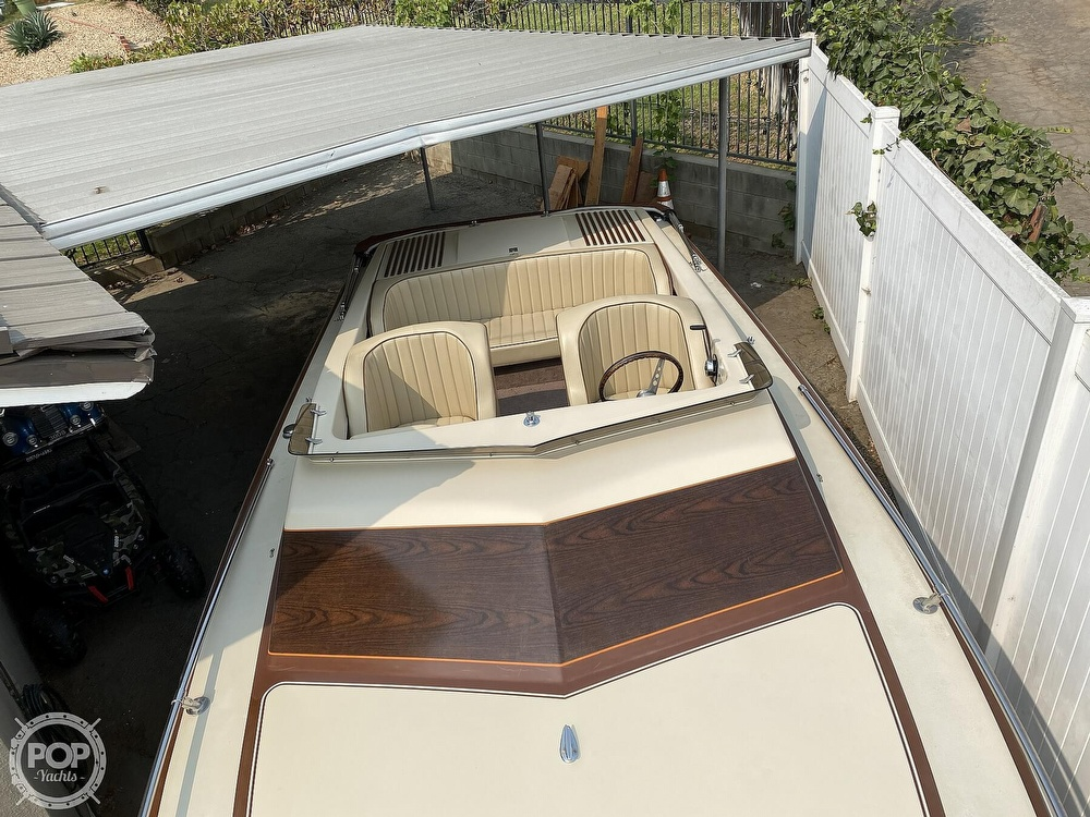 1979 Spectra boat for sale, model of the boat is Day Cruiser & Image # 26 of 41