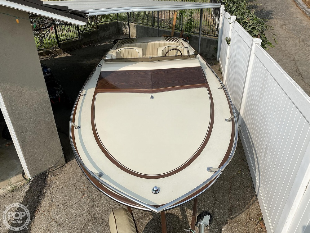 1979 Spectra boat for sale, model of the boat is Day Cruiser & Image # 2 of 41