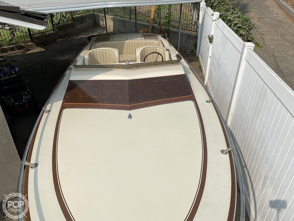 1979 Spectra boat for sale, model of the boat is Day Cruiser & Image # 23 of 41
