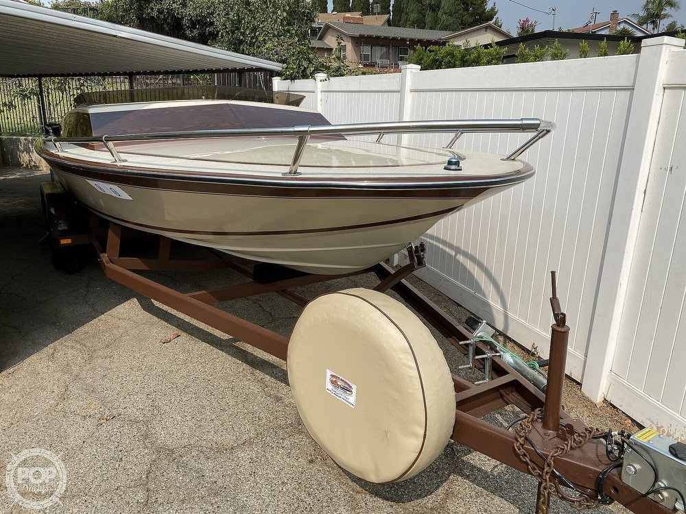 1979 Spectra boat for sale, model of the boat is Day Cruiser & Image # 6 of 41