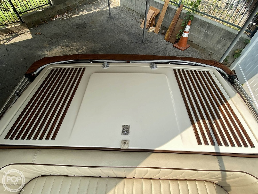 1979 Spectra boat for sale, model of the boat is Day Cruiser & Image # 13 of 41