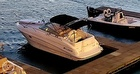 2002 Larson 274 Cabrio - #1