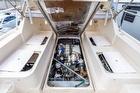 2001 Mainship Pilot 30 Rum Runner - #4