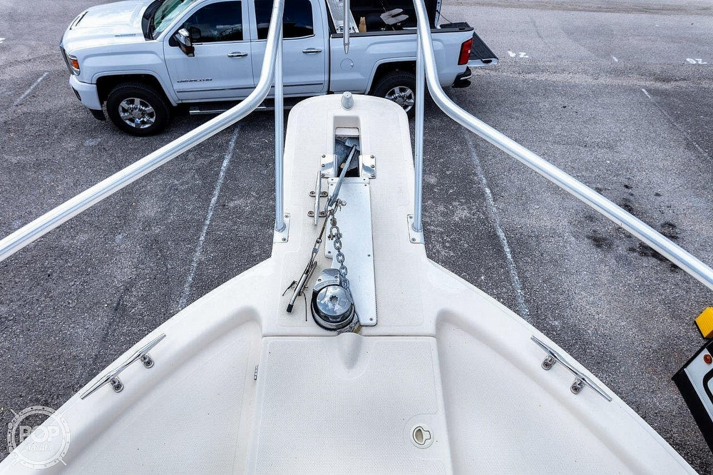 2001 Mainship boat for sale, model of the boat is Pilot 30 Rum Runner & Image # 22 of 41