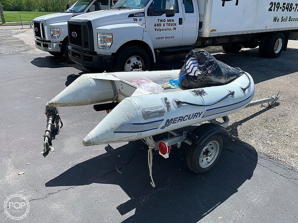 1998 Maxum boat for sale, model of the boat is 2800 SCR & Image # 11 of 13