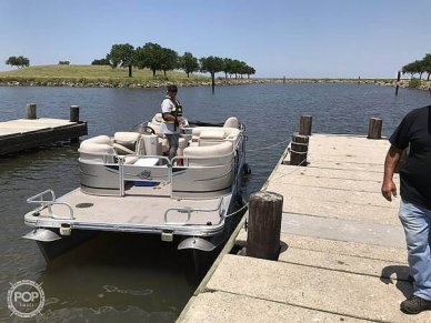 Quest 20, 20, for sale - $19,750