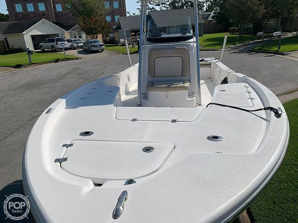 2016 Sea Fox boat for sale, model of the boat is Viper 24 & Image # 2 of 41