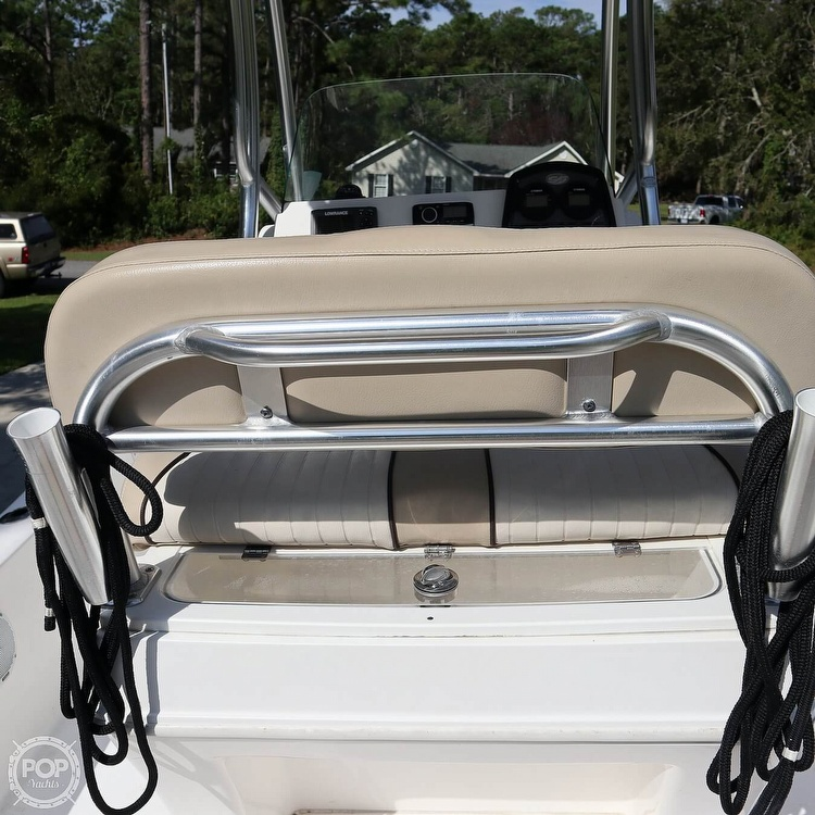 2016 Sea Fox boat for sale, model of the boat is Viper 24 & Image # 23 of 41